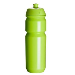 Sustainable Branded Bottle Shiva 750cc