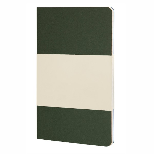 custom logo moleskine notebooks