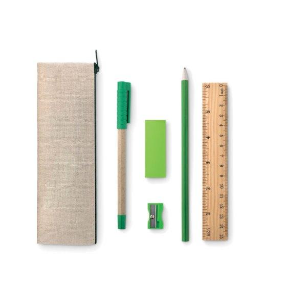 Promotional Product - Stationary Set