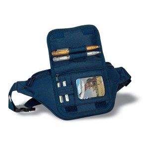 promotional bum bags