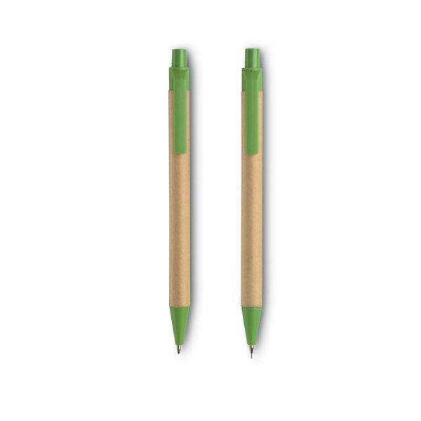 promotional pens pencils