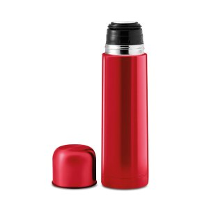 promotional gift flasks