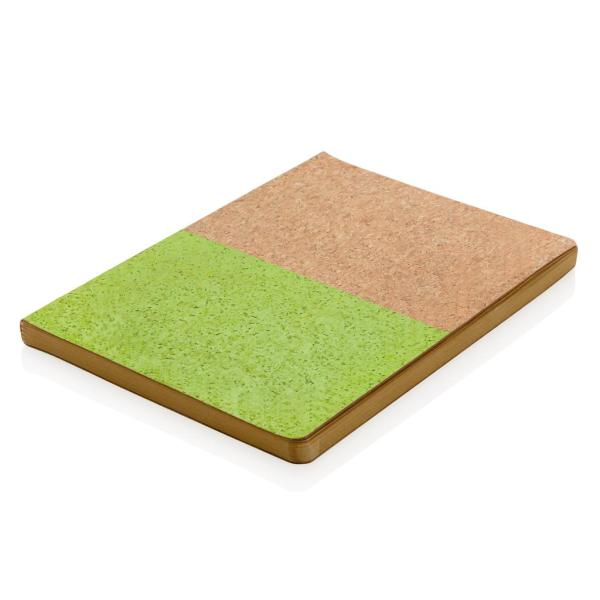 promo notebooks