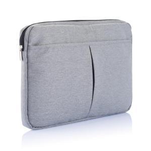 Promotional Corporate Laptop Bags Custom Printed