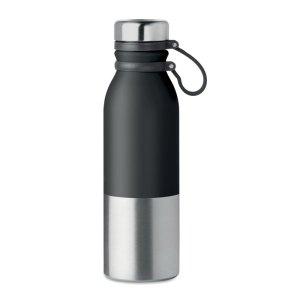 Promotional Stylish Stainless Steel Powder Coated Bottle