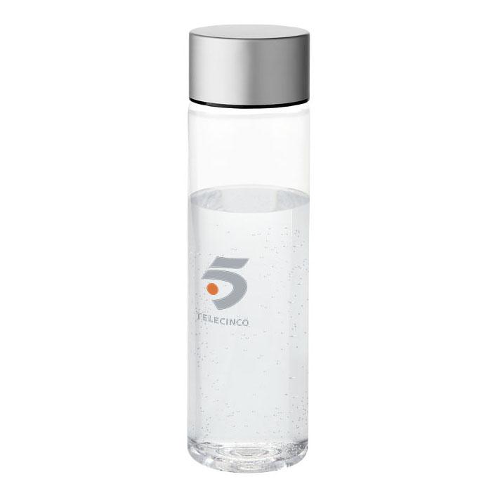 Branded Fox Tritan Sports Bottle with Logo