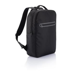 London Laptop Backpack