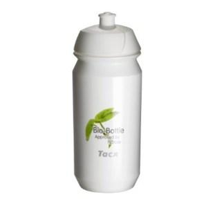 Freshers week sustainable bottle