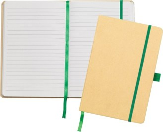 Broadstairs-Kraft-Notebook-Green-Comp-Lo-RGB