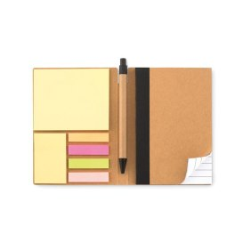 Promotional-Products-Recycled-Notebooks2