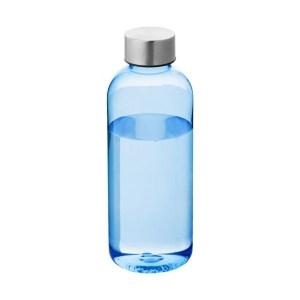 Tritan bottle with Aluminium Lid