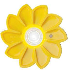 Promotional Portable Solar Lamp