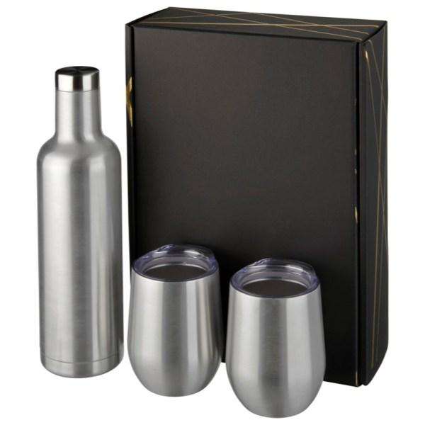 Promotional Drinkware Gift Set