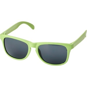 Promotional Wheat Straw Sunglasses