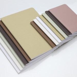 Promotional Sustainable Notebooks