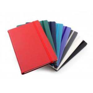 Promotional Sustainable Recycled Leather