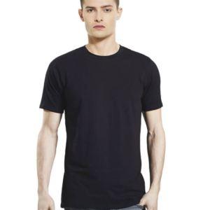Branded Men's Classic Stretch T-shirt