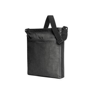 Modern rPET Shoulder Bag 2