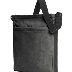Modern rPET Shoulder Bag
