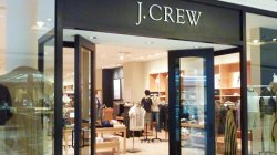 So How Much is J.Crew Really