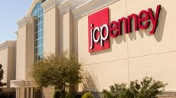Penney's CEO: We're Taking Sears' Home