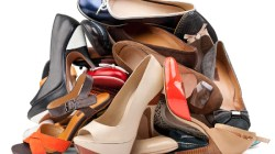 US Footwear Imports and Exports See