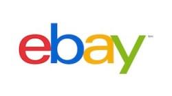Ebay Joins China's Cross-Border Trade Initiative