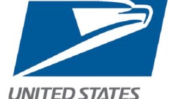 USPS Rates Change Business Packages