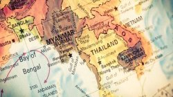Myanmar Signs Trade Agreement with EU