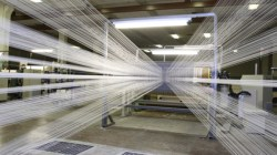 Global Synthetic Fiber Prices Fall Double