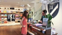 Report: Only 8% of Retailers Are