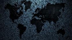 Using Holistic Approach Address Global Supplier