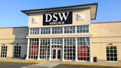 Improved Inventory Management Credited with DSW