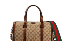 Luxury Brands Sue Alibaba Carrying Counterfeits