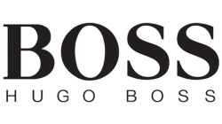 Hugo Boss Urged Address Workers' Rights