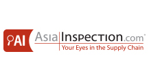 AsiaInspection