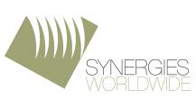 Synergies Worldwide