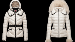 Moncler Adds RFID its Products Fight