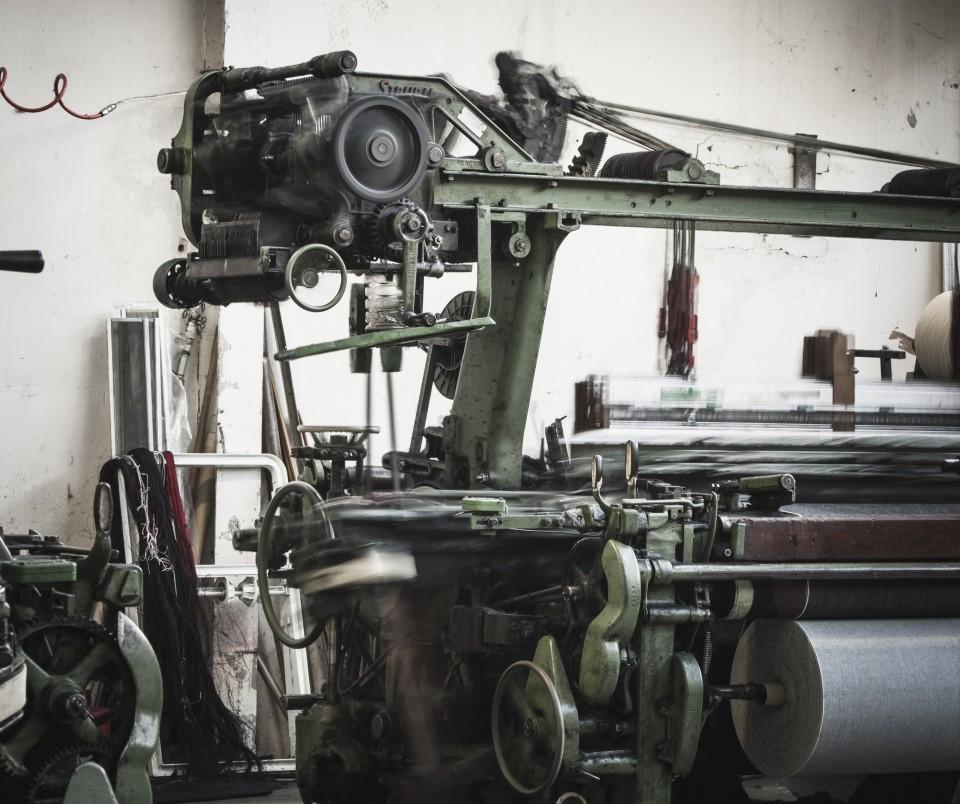 Machine jpg
