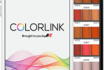 Colorlink