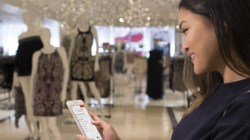 Macy's Dominates Online Apparel Shopping Traffic