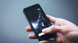 Analyst's Take: Uber's Corporate Culture, Whole