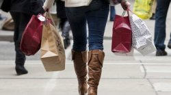 NPD: Retailers Still Aspirational Consumers Have