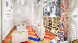 How Uniqlo is Creatively Elevating its