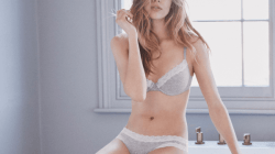 Amazon Taps Into US Lingerie Market
