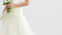 Direct--Consumer Startup Lets Brides Custom Design
