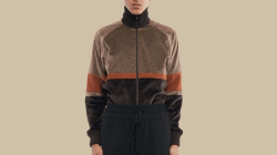 Modular Becomes the Focus Spring/Summer 2018