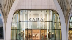 Inditex May be Set Double its