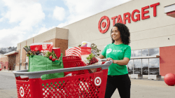 Target Raise Wages, Extend Free Shipping