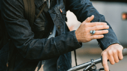 Google and Levi's Smart Jacket Hits